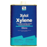 klean-strip-xylene-quart