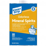 klean-strip_mineral_spirits_quart