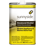 sunnyside_denatured_alcohol_83432