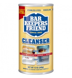 bar-keepers-friend-12oz