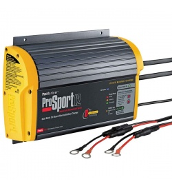 promariner_prosport12_battery_charger_14152151