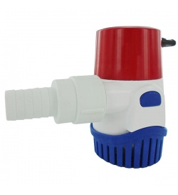 rule-bilge-pump-1100pgh-17967472