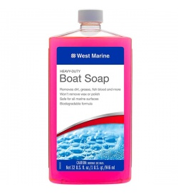 wm-heavy-duty-boat-soap