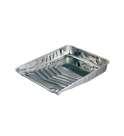 wm-redtree-metal-paint-tray-160754