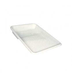 wm-redtree-paint-tray-liner-15368913