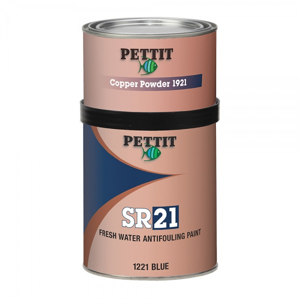pettit_sr21_fresh_water_blue