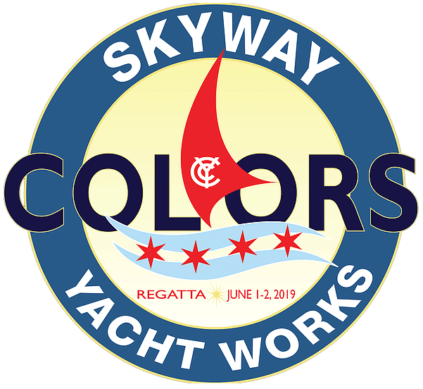 SYW COLORS LOGO 2019